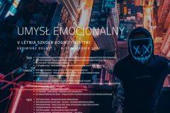 2021_letnia_szkola_kognitywistyki_program_A3
